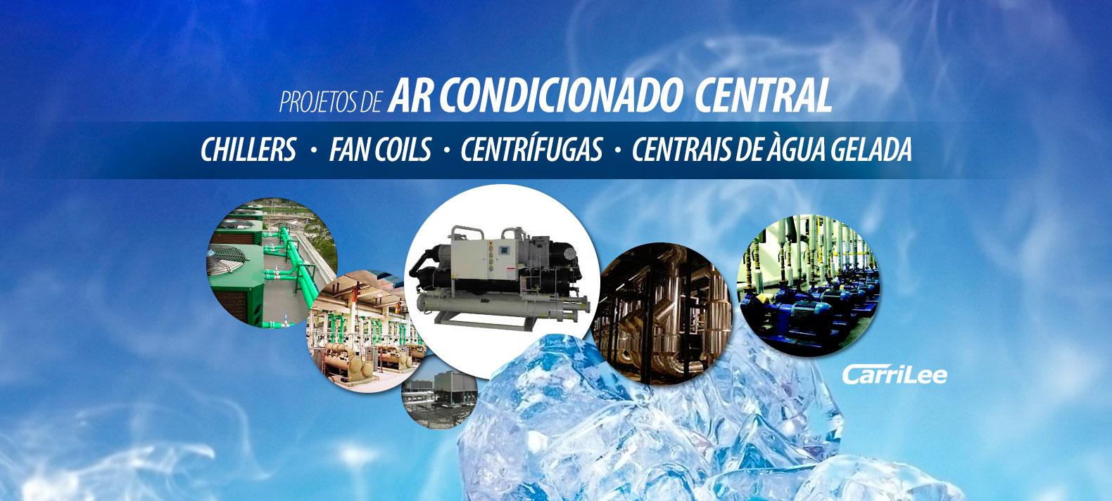 banner_centrais