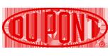 logo_dupont