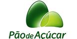 logo_pao_acucar