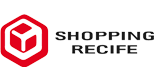 logo_shopp_recife